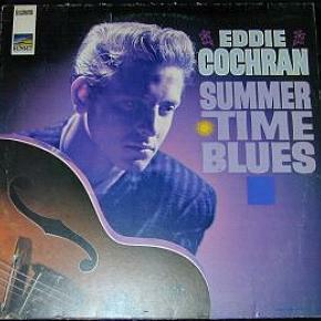 eddie-cochran-summertime-blues