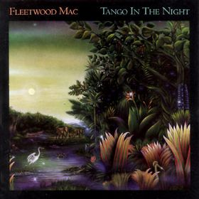 fleetwood-mac-tango1