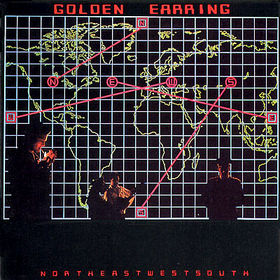 golden-earring-news