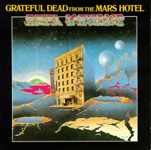 grateful-dead-from-the-mars-hotel