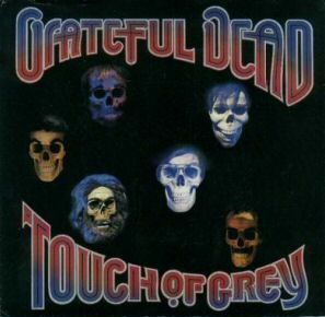 grateful-dead-touch