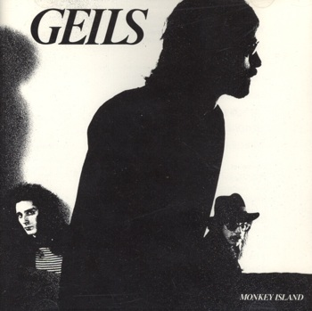 j-geils-monkey-island-big