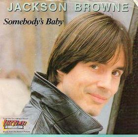 jackson-browne-somebodys