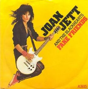 joan-jett-fake