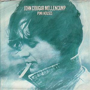 john-cougar-mellencamp-pink-houses