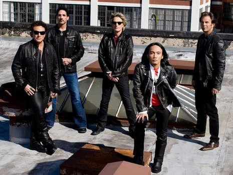 journey-color-new-band-pic