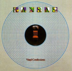 kansas-vinyl-confessions