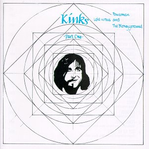 kinks-lola-vs-powerman