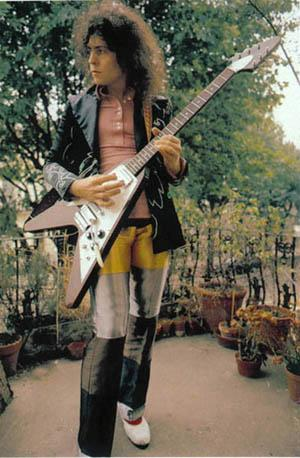 marc-bolan-color-pic-with-v1