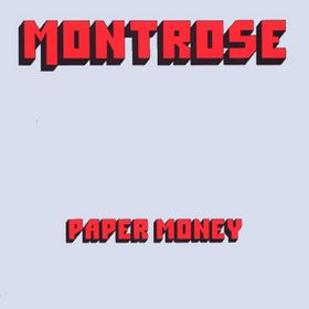 montrose-paper-money
