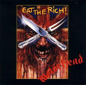 motorhead-eat-the-rich