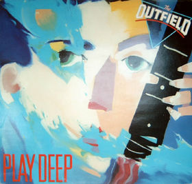 outfield-play-deep