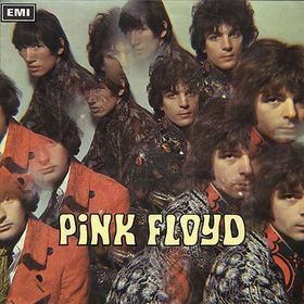 pink-floyd-the-piper-at-the-gates