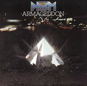 prism-armageddon