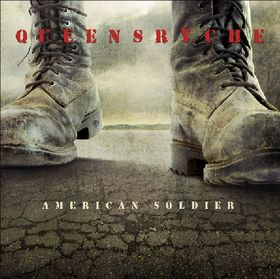 queensryche-american-soldier-smaller