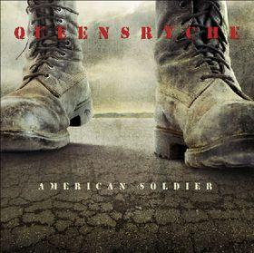 queensryche-american-soldier-smaller