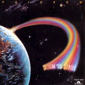 rainbow-down