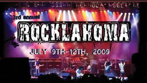 rocklabig-2009
