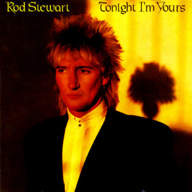 rod-stewart-tonight-im-yours