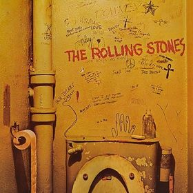 rolling-stones-beg