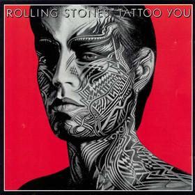 rolling-stones-tattoo