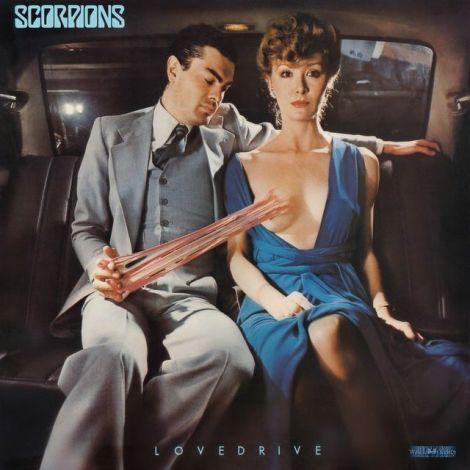scorpions-lovedrive