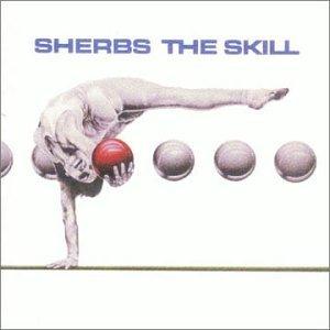 sherbs-the-skill