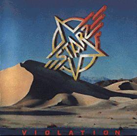 starz-violation
