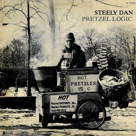 steely-dan-pretzel
