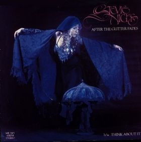stevie-nicks-after-the-glitter