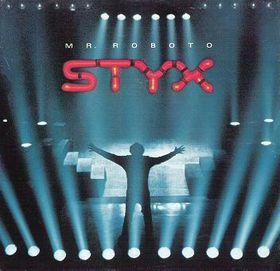 styx-mr-roboto