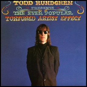todd-rundgren-the-ever