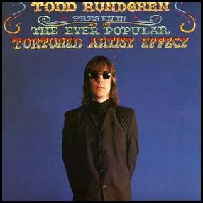 todd-rundgren-the-ever