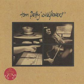 tom-petty-wildflowers