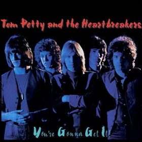 tom-petty-youre