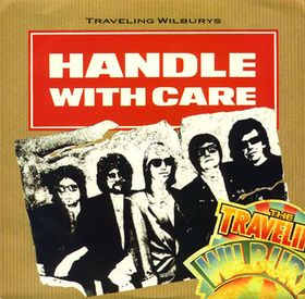 traveling-wilburys-handle