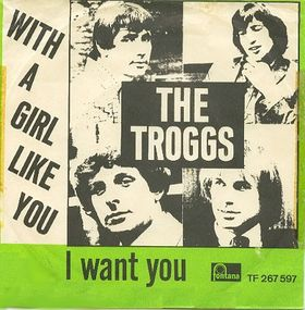 troggs-with-a