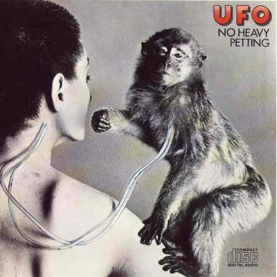 ufo-no-heavy-petting