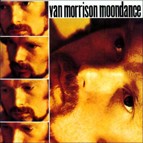 van-morrison-moon