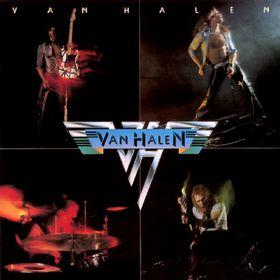 van-nalen-1