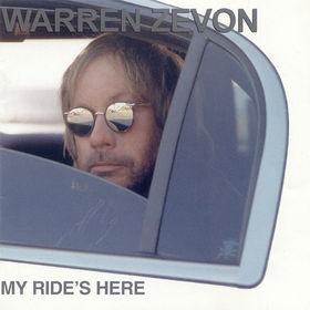 warren-zevon-my-ride