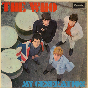 who-my-generation