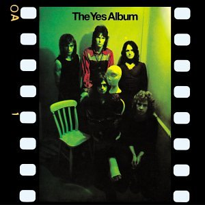 yes-the-yes-album