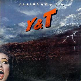 yt-earthshaker
