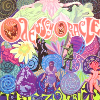 zombies-odesseyandoracle