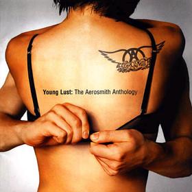 aerosmith young lust