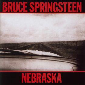 bruce Springsteen nebraska