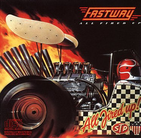 fastway-all-fired-up