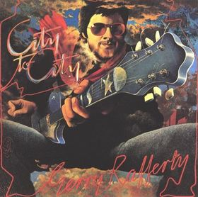 gerry-rafferty-city-to-city