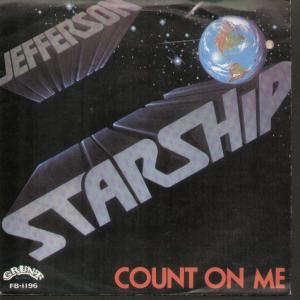 http://rgcred.files.wordpress.com/2009/05/jefferson-starship-count-on-me.jpg?w=300&h=300